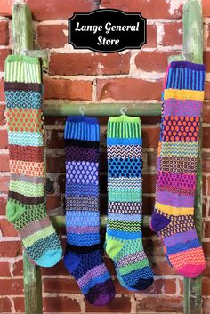 Fun to Wear and Smiles to Share. Life's too short for matching socks, especially when you can wear these soft and beautiful Solmate Socks! Solmate Socks, Fun Socks, Iconic Socks, Matching Socks, Colorful Socks, No Frills, Comfy, Clothes For Women, My Style