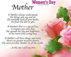 Personalised Mother Poem Birthday Christmas Mothers Day Gift Present Mother Birthday Quotes, Birthday Wishes For Mother, Happy Mothers Day Wishes, Happy Mother Day Quotes, Birthday Poems, Mother Quotes, Mom Quotes, Daughter Quotes, Happy Birthday Mom From Daughter