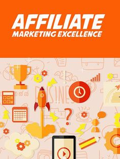Affiliate Marketing Excellence Frontend