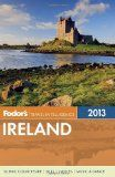 Fodor's Ireland 2013 (Full-color Travel Guide) - http://www.learnjourney.com/travel-europe-discount-resources-books-guides-free-shipping/fodors-ireland-2013-full-color-travel-guide/