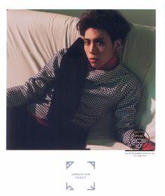 Jonghyun ❤
