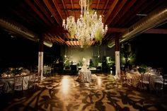 Partyhelp Brisbane has a range of wedding reception venues that are suitable for quality cocktail wedding receptions http://www.partyhelpbrisbane.com.au/occasions/modern-wedding-receptions/