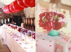 Globos gigantes/Ideas originales decoración boda,fiestas y eventos. Artículos para fiestas/  http://globosdeluz.com/ ventasglobosdeluz.com