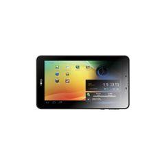 TAB 3G - DUAL SIM Entertainment Products, Dual Sim, Sims, Dubai, Appliances, Entertaining, Gadgets, Accessories, Mantle
