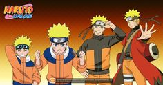 Naruto Online is a beloved game. You can collect your favorite ninjas and experience classic anime plots. Characters, scenes, ninjutsu and mystery have been restored to the original. If you like online Naruto games, this is the game for you! #naruto	 #gamenaruto	 #mmorpgonline	 #onlinemmorpg 	 #gameonlinenaruto	 #gamesnaruto	 #narutogame	 http://naruto.oasgames.com/en/