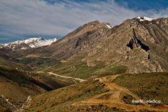 Drumețul eclectic – Invitat special Turca La Un Ceai | Turca La Un Ceai Half Dome, Monument Valley, Mountains, Nature, Travel, Naturaleza, Viajes, Destinations, Traveling