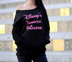 This sweatshirt: