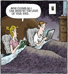 Speed Bump I Love Books, Good Books, Books To Read, Anchor Books, Library Humor, Fandoms, Funny Cartoons, Cartoon Humor, Book Authors