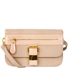 Nila Anthony Melodie Shoulder Bag