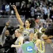 nice Brittney Griner and Glory Johnson doc annulment 28-days after wedding ceremony