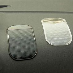 Interior Accessories Hot Sale 3 Buttons Remote Car-styling Silicone Key Cover Cap Case For Toyota Prius C Camry Avalon Rav4 Corolla Key Shell Accessories Ideal Gift For All Occasions