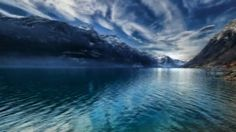 Image detail for -Beautiful Mountains with Clouds Pictures, Images & Graphics Beautiful World, Beautiful Places, Beautiful Scenery, Beautiful Pictures, Amazing Places, Amazing Photos, Amazing Things, Simply Beautiful, Wonderful Places
