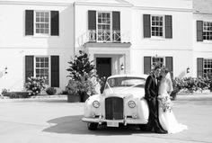 Holcim_Waterfront_Estate_17 Fine Art Wedding Photography