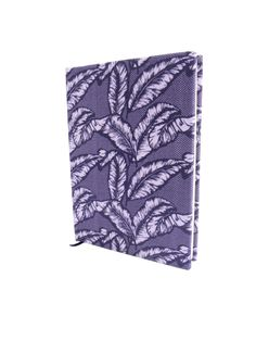 Wewe I Notebook #africandesign, #africantextiles, #Evasonaike, #africanprints, #Notebook, #popularpic, #luxury, #africannotebook #picoftheday #picture #look #mytrendesire #cool #africandecor #decorating #design #Aburicollection #WEWE