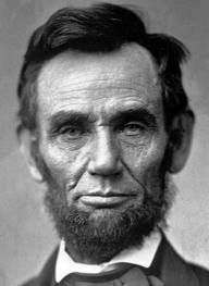 """""""To read Lincoln as Obama does, one must go about it in an intentionally dishonest way, distorting the sixteenth president's meaning by neglecting those portions that don't fit the contrived message. American Presidents, American Civil War, American History, Abraham Lincoln Life, Presidential Portraits, Lincoln Quotes, Country School, Old School House, Documentary Photography"""