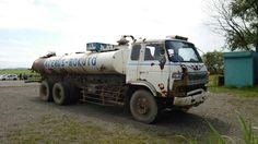 Nissan Diesel, Monster Trucks, Japan, Retro, Vehicles, Tights, Car, Retro Illustration, Japanese
