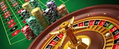 Varied Casino Online Options