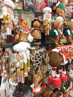 Hobby To Try Creative - - Hobby Horse Tack - Garage Hobby Room - Hobby Lobby Christmas - Hobby To Try At Home Hobbies For Couples, Cheap Hobbies, Hobbies For Women, Hobbies To Try, Hobbies That Make Money, Rc Hobbies, Hobby Lobby Christmas Decorations, Hobby Lobby Furniture, Furniture Stores