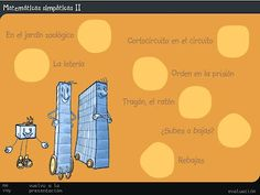 online spanish math games for second grade Fun Math, Math Games, Math Activities, Maths, Teaching Spanish, Teaching Math, Teaching Ideas, San Jose, Guided Math Groups