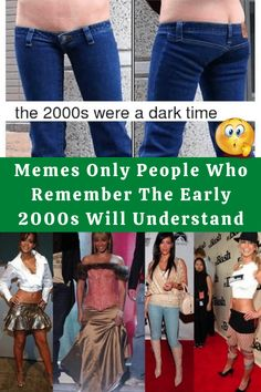#Memes #People #Remember #Early #Understand
