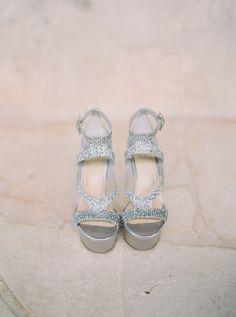 Shoes:Gianni Bini | Photography:Julie Paisley