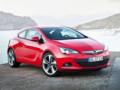 Coupe Opel Astra GTC has become the third model in the family after the hatchback and wagon, get a new gasoline turbo engine, according Carscoops. SIDI Turbo engine replaces the old Car Editorial, Car Interior Design, Engine Types, New Engine, Sport Cars, Cars And Motorcycles, Automobile, Engineering, Circulation