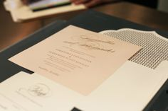 National Stationery Show 2013: Part 2 « Southern Weddings Magazine