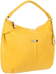 cole hahn yellow bag | cole-haan-sunflower-cole-haan-womens-village-parker-medium-hobo ...