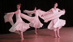 Top Dance Scholarship Opportunities