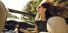 6 Dinge, mit denen du einen Widder glücklich machst
