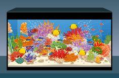 Decorations Open-Minded Aquarium Resin Bridge Ornament Decoration Bridge Aquarium Decoration Superior Materials