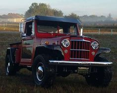 What Every Person Should Know About Auto Repair Jeep Willys, Willys Wagon, Jeep Cj, Vintage Jeep, Vintage Trucks, Jeep Pickup, Pickup Trucks, Dodge Trucks, Badass Jeep