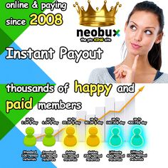 http://www.neobux.com/?r=tunde2010