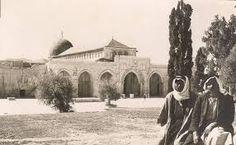 """Résultat de recherche d'images pour """"عارية في مساحة المسجد الاقصى"""""""