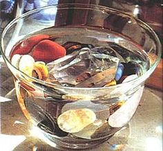 Cristais do Zen: Como usar e obter os benefícios das pedras do bem Healing Stones, Crystal Healing, Natural Healing, Crystals And Gemstones, Stones And Crystals, Wicca, Magick, Zen, Feng Shui