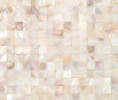Mosaicos de pared | Revestimientos de pared | Nacar Natural. Check it out on Architonic