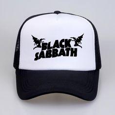 787e83e2 24 Best Music Artists images | Baseball hats, Music Artists, Rap cap