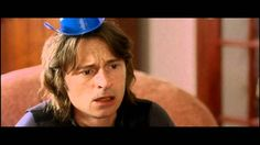 once upon a time in the midlands - Google Search Shane Meadows, Twenty Four Seven, Robert Carlyle, Once Upon A Time, The Twenties, Google Search, Film, Movie, Film Stock