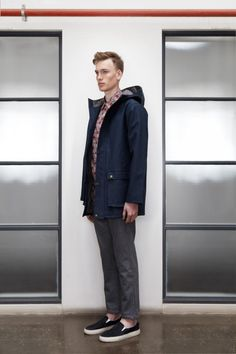 Autumn Winter 2014 - Collections Fall Winter, Autumn, Normcore, Collections, Style, Fashion, Swag, Moda, Fall