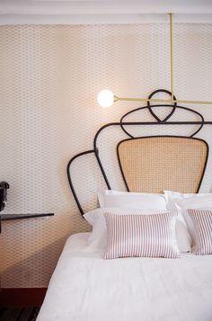 353 best beautiful beds images in 2019 bedroom decor bedrooms rh pinterest com