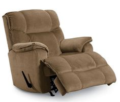 Best Big Man Living Room Chair Wide Chairs