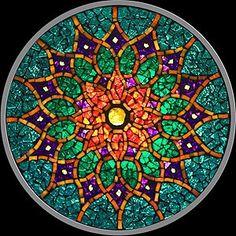 Spiritual Mandalas ~Spiritual Awakenings