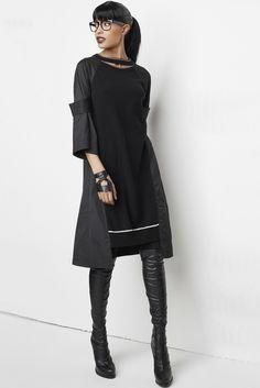 8c869d562e5 Платье Oblique купить за 19 690 руб арт 06114A в интернет-магазине  Best-elle.ru