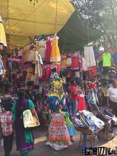 41 Best Gobuzzinga Delhi Ncr Shopping Images