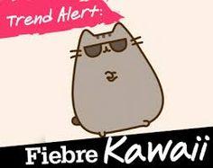 Resultado de imagen para kawaii