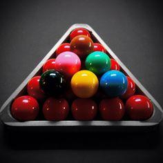 #snooker Billard Snooker, Snooker Championship, Ronnie O'sullivan, Pool Games, Billiards Pool, Pool Table, Donuts, Gaming, Passion
