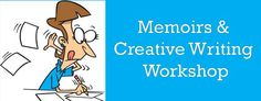 Date: 9/9/2015 2:00 PM - 3:30 PM Join author and editor Elisavietta Ritchie as she encourages the art of creative memoir writing. Bring 12 double-spaced copies of your piece of memoir, 500-800 words, to work on and share with the group. Writing to be inspired by the themes in the One Maryland One Book title Boys in the Boat.