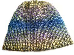 Check This Super Soft Beautiful Hat on Etsy www.esty.com/shop/noratones