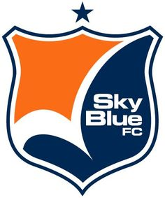 Sky Blue FC, National Women's Soccer League, Piscataway Township, New Jersey