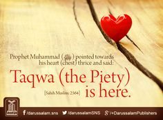 Prophet Muhammad Quotes, Hadith Quotes, Islamic Teachings, Islamic Quotes, Peace Be Upon Him, Islamic Pictures, Holy Quran, Islam Quran, Alhamdulillah
